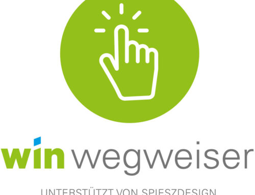 wín-Lockdown-Wegweiser für Neu-Ulm